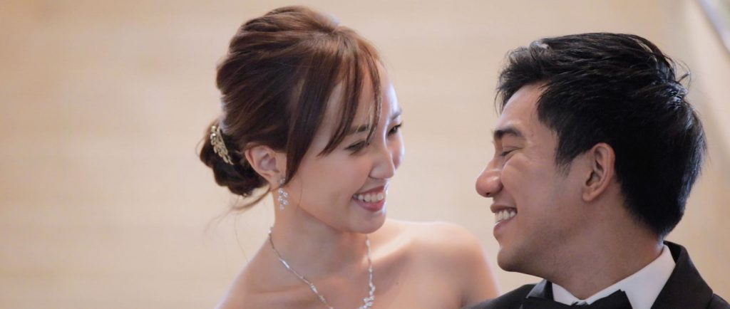 Wedding Videography Services 3