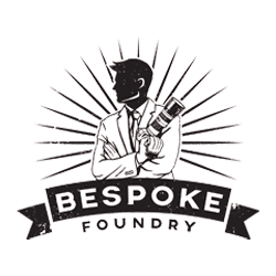 bespokefoundry