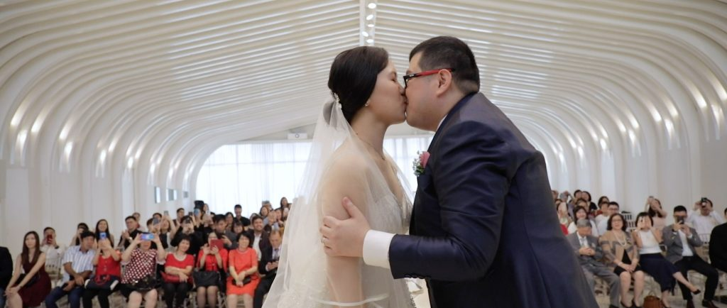 Wedding Videography Services 7