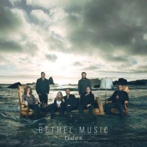 be still bethel music