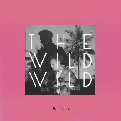 kids of the sun the wild wild