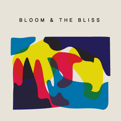 write a new story bloom & the bliss