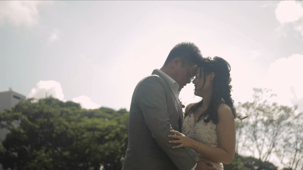Wedding Videography Services 4